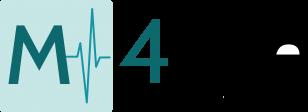 logoM4LifeTM